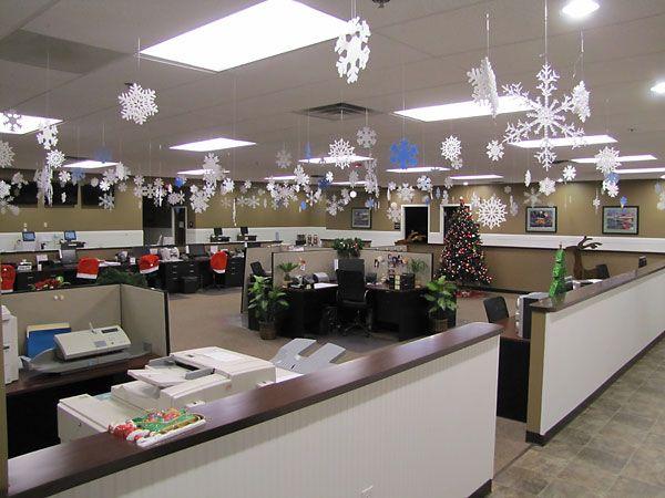 Thi Công nội thất văn phòng tại quận 2