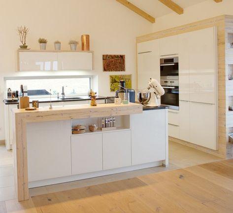 Thiết kế nội thất chung cư TPHCM